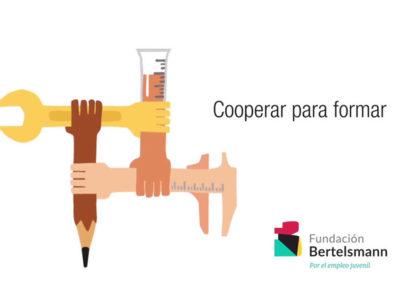 Fundación Bertlesmann
