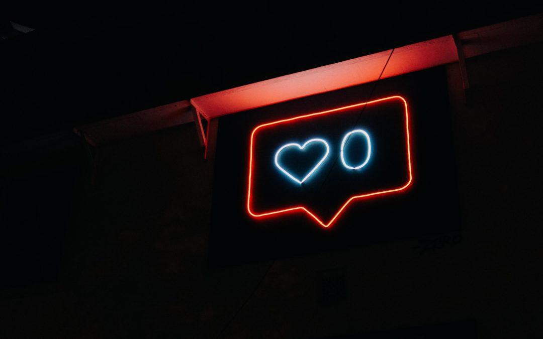 4 métricas imprescindibles en redes sociales