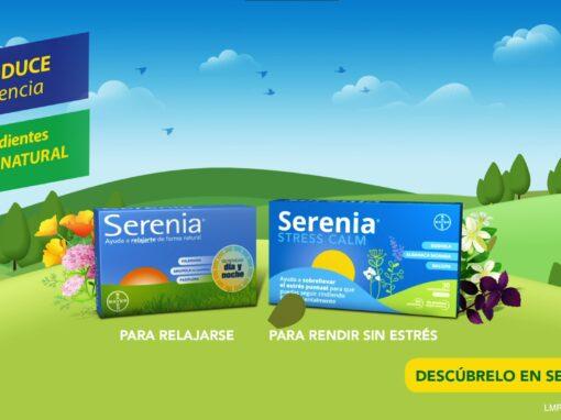 Serenia®