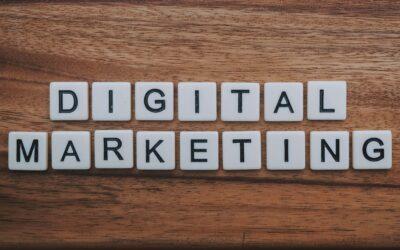 5 razones por las que deberías invertir en Social Ads