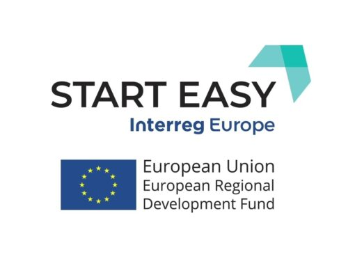 Start Easy Project